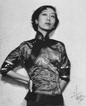 Zhang_Ailing_1954