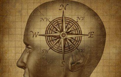 brain-compass-e1552934724594
